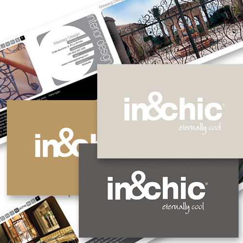 in&Chic